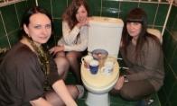 Žavingos kaimo merginų nuotraukos pažinčių svetainėse ir socialiniuose tinkluose