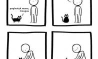 Katinai, jie tokie