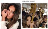 Kai didžiausias fotošopo trolis pafotošopina tavo nuotrauką (25 foto)