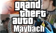 GTA: Maybach