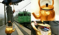 Azija - įdomią kultūrą turinti šalis (40 nuotraukų)