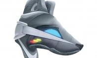Kai susinešioja šio dizainerio batai, jis juos paverčia meno kūriniais