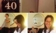 Dienos foto perliukai (40 paveikslėlių)