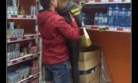 Santykių laimės paslaptis