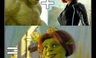 Štai kaip atsirado Fiona