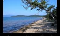 Faktas apie Baikalo ežerą