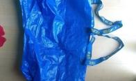 Nuotaka sugalvojo gudrybę, kaip lengvai pasinaudoti tualetu vilkint suknelę [GALERIJA]