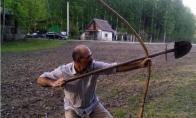 Nenormaliausios nuotraukos iš Rusijos [GALERIJA]