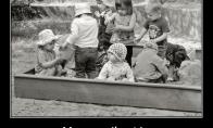 Vaikystės bendravimo platforma