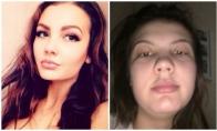 Niekada nepasitikėkite merginų nuotraukomis, esančiomis socialinių tinklų profiliuose [GALERIJA]