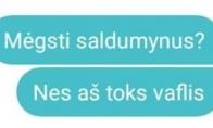 Vaflis
