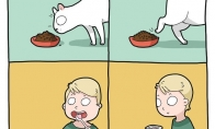 Įdomesnis maistas