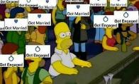 Tavo facebook draugai