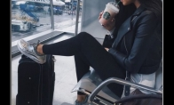 Įdomus faktas apie keliones