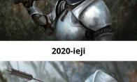 2020-ieji