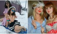 Gėdingiausios rusų nuotraukos iš socialinių tinklų [GALERIJA]