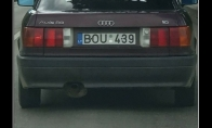 Lietuviškas marketingas