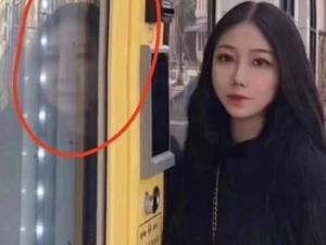 Žmonės, kuriems nelabai pavyko pafošopinti savo nuotraukas [GALERIJA]