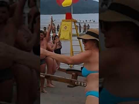 Kaip surasti pasimetusį vaiką paplūdimyje?
