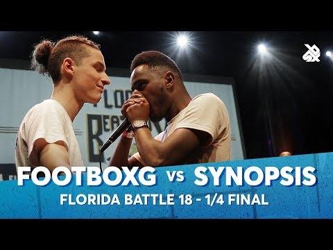 Įtempta beatbox dvikoka