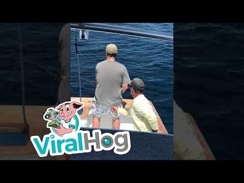 Žvejų bajeriukai
