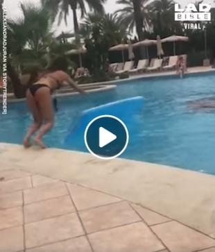 Merginos fail baseine