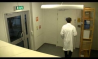 Labaratorinis juokelis (1 video)