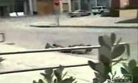 Skausmingos pasekmės (Skate) (1 video)