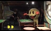 Pac Man realybėje