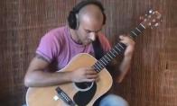 Talentingas muzikantas