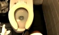 Restorano tualete