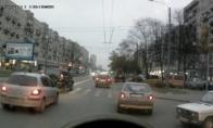 Viena diena iš autobuso vairuotojo gyvenimo