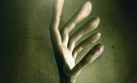 Ateivio ranka