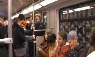 Olandiškas metro