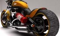 Epiškos motociklų lenktynės