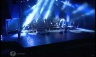 Nuostabus Prodigy dainos remeikas