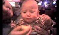 Vaikučiai ir citrina