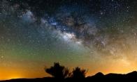 Vaizdai nuo El Teide kalno
