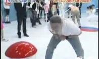 Japonai niekada nepasikeis