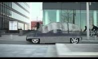 Nematomas automobilis
