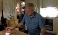 Kaip švedai geria tekilą