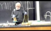 Kad visose mokyklose būtų tokios chemijos pamokos