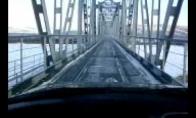 Universalus tiltas visam įmanomam transportui