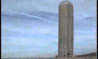 Nenugalimas bokštas