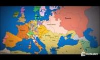 Linksmoji geografija per 3 minutes