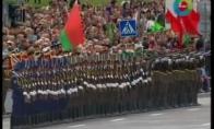 Baltarusiško domino principas