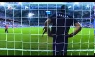 Juokingiausi Euro-2012 momentai