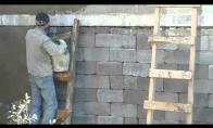 Šiuolaikinės statybų technologijos Sočyje