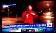 Reporterių feilai