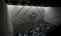 Šokanti Hyundai siena